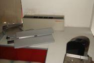 Immagine n3 - Negozio con magazzino e garage - Asta 12385