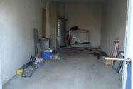 Immagine n4 - Negozio con magazzino e garage - Asta 12385