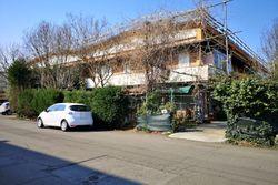 Fabbricato a destinazione mista (residenziale/produttiva) - Lotto 12387 (Asta 12387)