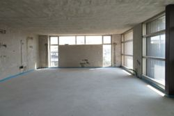 Unfinished office with garage - Lot 12390 (Auction 12390)