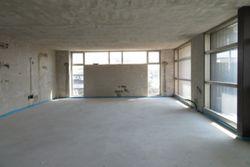 Ufficio al grezzo con garage - Lotto 12390 (Asta 12390)