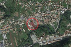Ampio complesso industriale - Lotto 12393 (Asta 12393)