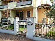 Immagine n0 - Appartamento con ingresso indipendente (civ.2860) - Asta 1240