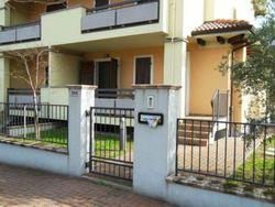 Appartamento con ingresso indipendente (civ.2860) - Lotto 1240 (Asta 1240)