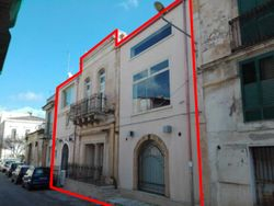Two commercial premises and office - Lot 12401 (Auction 12401)