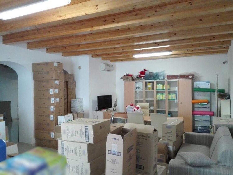 #12401 Due locali commerciali e ufficio in vendita - foto 13