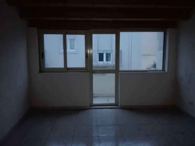 #12401 Due locali commerciali e ufficio in vendita - foto 22