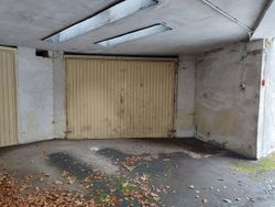 Garage in a residential complex - Lot 12402 (Auction 12402)