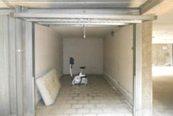Three garages in the central area - Lote 12403 (Subasta 12403)