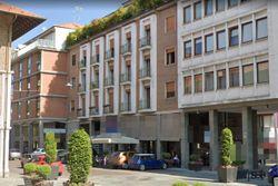 Appartamento in Centro storico - Lotto 12404 (Asta 12404)