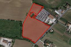 Terreno agricolo di 36.086 mq - Lotto 12409 (Asta 12409)