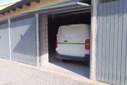 Double car garage in the main complex - Lote 12417 (Subasta 12417)