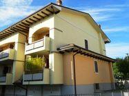 Immagine n0 - Appartamento con cantina e garage (int.4/6) - Asta 1242