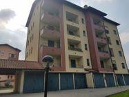 Immagine n0 - Sei appartamenti con quattro box e sette sottotetti - Asta 12424