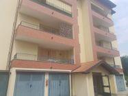 Immagine n2 - Sei appartamenti con quattro box e sette sottotetti - Asta 12424