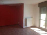 Immagine n4 - Sei appartamenti con quattro box e sette sottotetti - Asta 12424