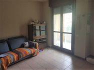 Immagine n8 - Sei appartamenti con quattro box e sette sottotetti - Asta 12424