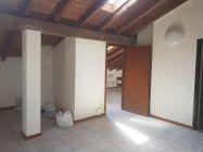 Immagine n11 - Sei appartamenti con quattro box e sette sottotetti - Asta 12424