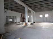 Immagine n0 - Commercial warehouse - Asta 12425