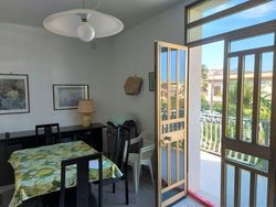 Three room apartment on the first floor - Lot 12428 (Auction 12428)