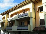 Immagine n0 - Appartamento duplex con cantina e garage (int.5/6) - Asta 1243