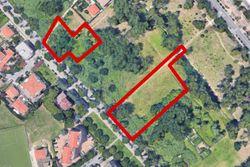 Terreno per verde pubblico e parco pubblico - Lotto 12434 (Asta 12434)