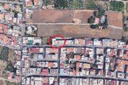 Immagine n0 - Locale commerciale con parcheggio - Asta 12436
