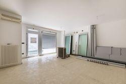 Shop with warehouse - Lote 12439 (Subasta 12439)