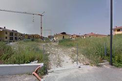 Building plot of  ,    square meters - Lot 12441 (Auction 12441)