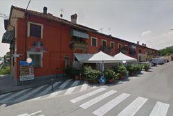 Restaurant with appliances - Lot 12443 (Auction 12443)