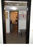 Immagine n3 - Office in executive complex sub - Asta 12448