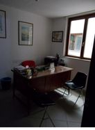 Immagine n5 - Office in executive complex sub - Asta 12448