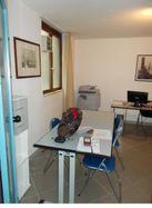 Immagine n6 - Office in executive complex sub - Asta 12448