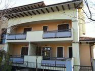 Immagine n0 - Appartamento duplex con cantina e garage (int.7/6) - Asta 1245