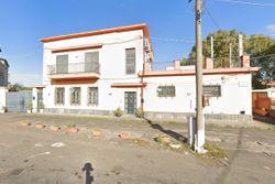 Blocco uffici con piazzale e magazzini - Lotto 12457 (Asta 12457)
