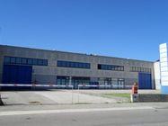 Immagine n0 - Craft complex in industrial area - Asta 1246