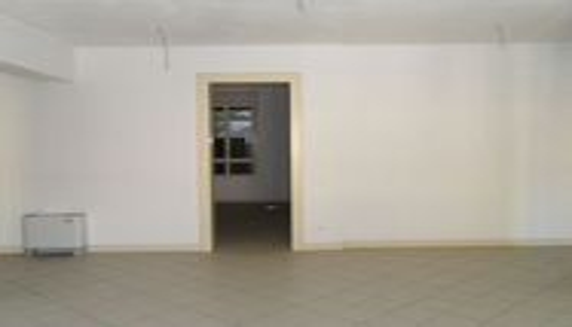 Immagine n5 - Complesso di uffici con corte e autorimessa esclusiva - Asta 1247