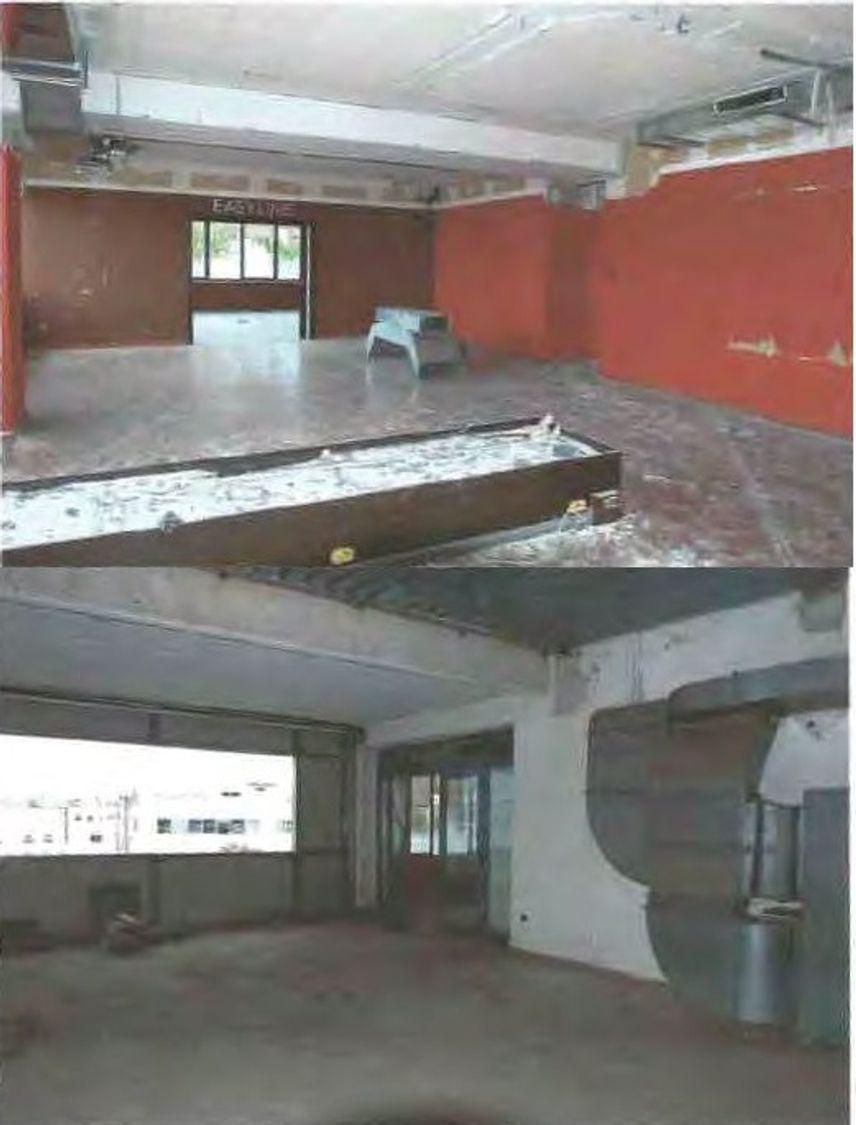 #12470 Palestra in complesso commerciale con 3 posti auto in vendita - foto 3