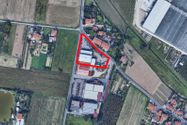Immagine n0 - Warehouse with offices - Asta 12491