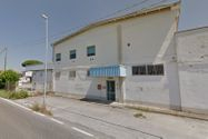 Immagine n3 - Warehouse with offices - Asta 12491