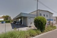 Immagine n4 - Warehouse with offices - Asta 12491