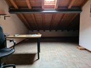 Immagine n7 - Bilocale al piano primo con pertinenze (sub 9) - Asta 12499
