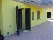 Immagine n0 - Appartamento con cortile (sub 5) e box auto - Asta 1250