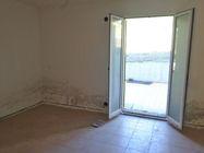 Immagine n1 - Appartamento con cortile (sub 5) e box auto - Asta 1250
