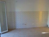 Immagine n2 - Appartamento con cortile (sub 5) e box auto - Asta 1250