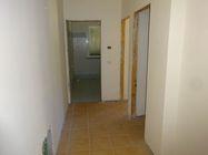 Immagine n3 - Appartamento con cortile (sub 5) e box auto - Asta 1250