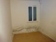 Immagine n4 - Appartamento con cortile (sub 5) e box auto - Asta 1250