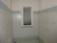 Immagine n5 - Appartamento con cortile (sub 5) e box auto - Asta 1250