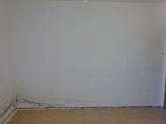 Immagine n6 - Appartamento con cortile (sub 5) e box auto - Asta 1250