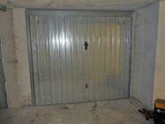Immagine n8 - Appartamento con cortile (sub 5) e box auto - Asta 1250